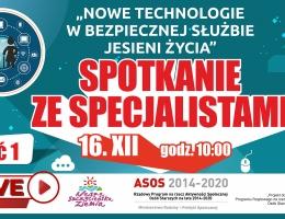 tv_live_specjalisci1