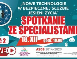 tv_live_specjalisci2