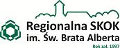 SKOK - Szczytno, Regionalny SKOK im. Św. Brata Alberta