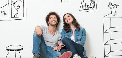 Pożyczka hipoteczna/kredyt hipoteczny na dowolny cel
