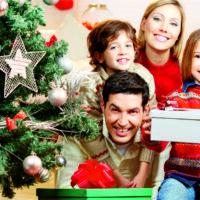 Pożyczka Świąteczna